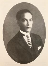 Samba no piano era com ele: Romualdo Peixoto, o Nonô, preferido de Ary, Noel e outros mestres